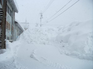 4DSCF0310雪